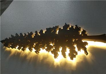 backlit (1)