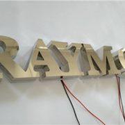 halo-lit sign (1)