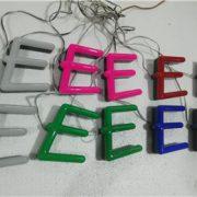 neon sign (5)
